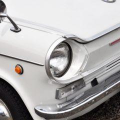 マツダの歴史を飾る「あの車」